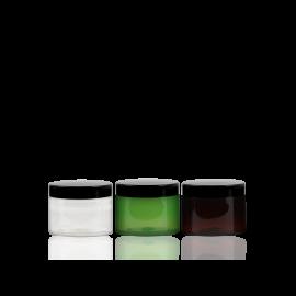 MON_JFA-026_01_Circular container(Cap separate)