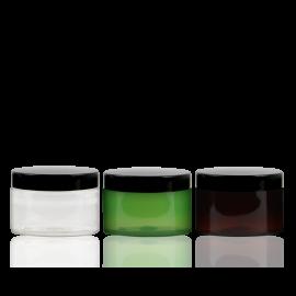 MON_JFA-026_03_Circular container(Cap separate)