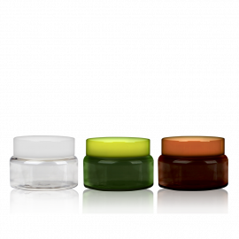 CS-038-01_SKYPET Circular container(Cap separate)