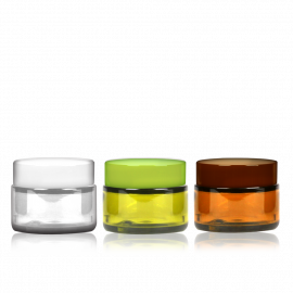 CS-038-02_SKYPET Circular container(Cap separate)