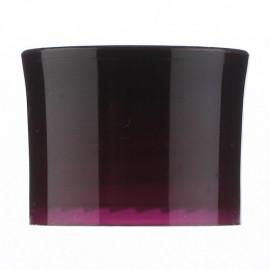 Ø24 Essence cap-Wine