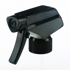 Ø28 Trigger-Black