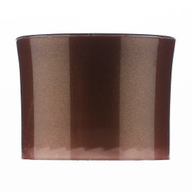Ø24 Essence cap-Brown