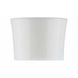Ø20 Essence cap-White