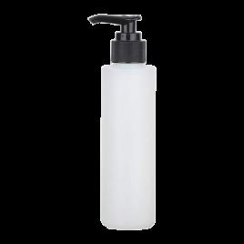 BCY-E165_PE Circular container