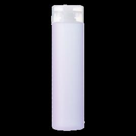 BCY-E263_PE Circular container