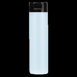 BCY-E263_PE Circular tube container