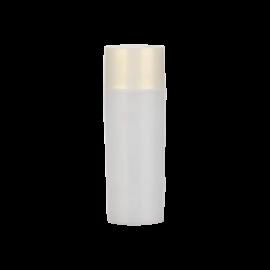BCY-E36-02_PE Circular container