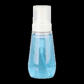 BR-T313_PET Circular container