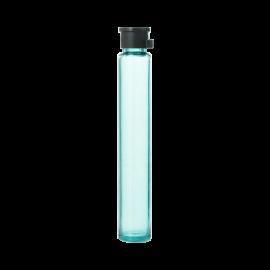 CA-001_PET Circular container