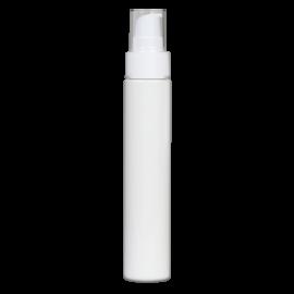 CS-020_PET Circular container