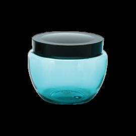 CS-027_PETG Circular container