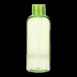 CS-037_PET/PETG Circular container