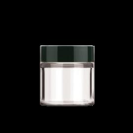 CS-038-02_SKYPET Circular container