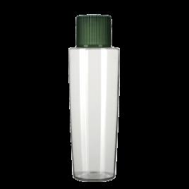 CS-039_PET Circular container