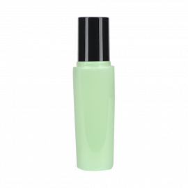 CS-041-01_PET Circular container