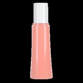CS-041-02_PET Circular container