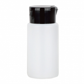FCY-020_PE Circular container