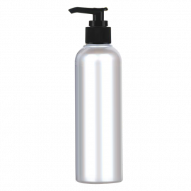 FR-001_PET Circular container