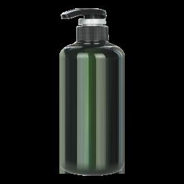 FR-004_PET Circular container