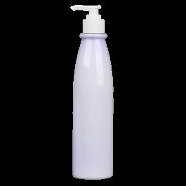 FR-012_PET Circular container