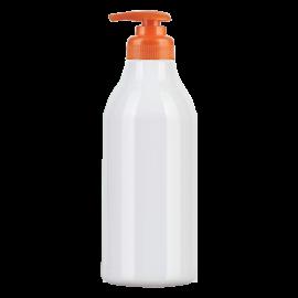 FR-015_PET Circular container