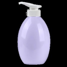 FR-027_PET Circular container