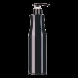 FR-033_PET Circular container