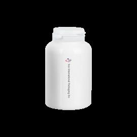 FR-042_PET Circular container