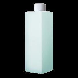 FSQ-011_PE Quadrangle container