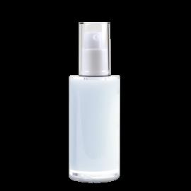 HB-F07_PETG Circular container