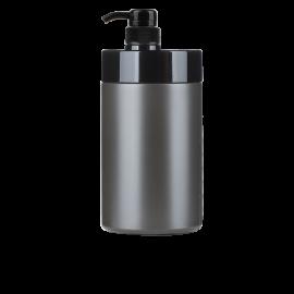 JFA-015_PE Circular container