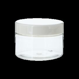JFA-017_PET Circular container