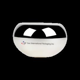 JFA-018_PETG Circular container