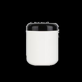 JFA-020_PE Circular container