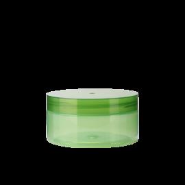 JFA-025_PET Circular container