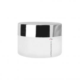 JHB-01_PETG Circular container