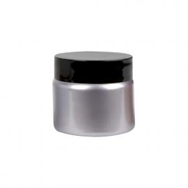 JHB-02_PETG Circular container