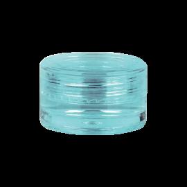 JS20-01_PS Circular container