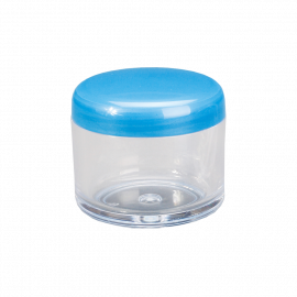 JS80_PS/PP Circular container