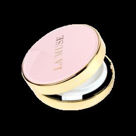 MF-001 Make up