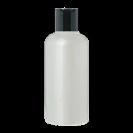 MON_FR-002 Circular container