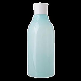 MON_FR-015 Circular container