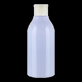 MON_FR-015_300 Circular container