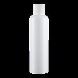 MON_FR-001_200ml_PET Circular container