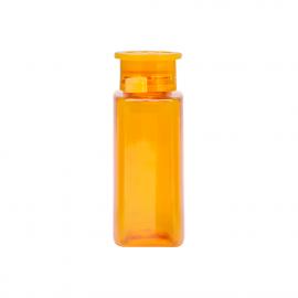 CA-004_AA_PETE Quadrangle container