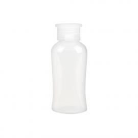 CA-007_AA_PETE Circular container