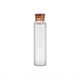 N-013_Circular container